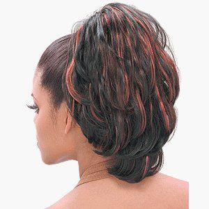Vermont Wigs 64