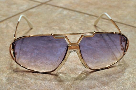 39be6668279 Cazal 951 Sunglasses For Sale