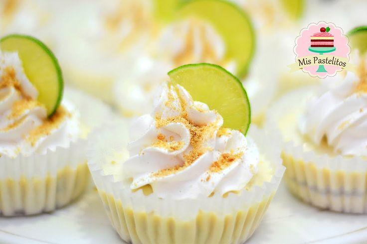 postre de limón fácil.  240 ml leche condensada 240 ml leche evaporads 240 ml nata de cocina 5-8 limones galletas maria