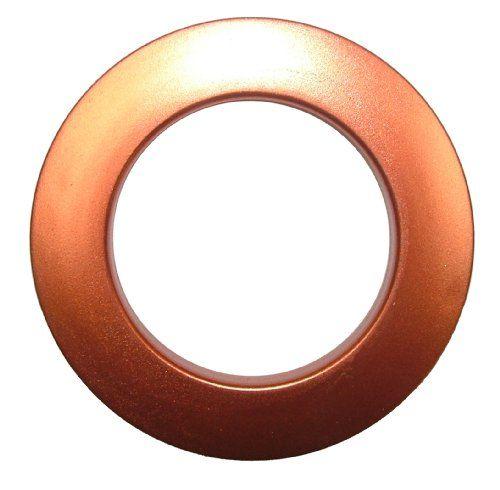 Oltre 1000 idee su Copper Curtain Pole su Pinterest