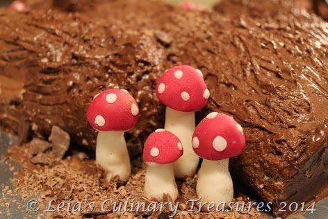 cake-wood-mushrooms6