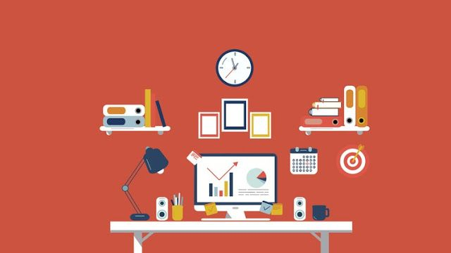 Home Business: CPA Marketing From Scratch  udemy 100% free course