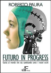 futuro_progress