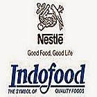 LOWONGAN KERJA PT.Nestle Indofood Citarasa Indonesia