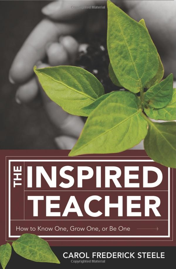57 best teacher books and movies images on pinterest teacher books one of the most illuminating books about teachers and teaching fandeluxe Image collections