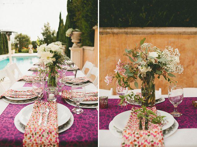 828 best Wedding Decor images on Pinterest Flower arrangements