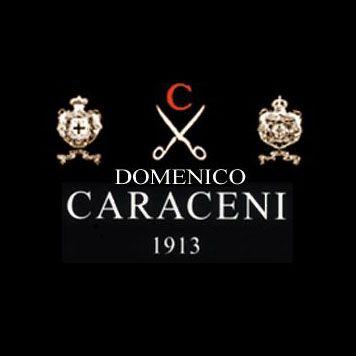 Caraceni (Караче́ни) – итальянский Дом моды, существующий с 1913 года. Бренд всегда работал со знаменитостями, создавая строгие классические костюмы индивидуально для каждого заказчика.