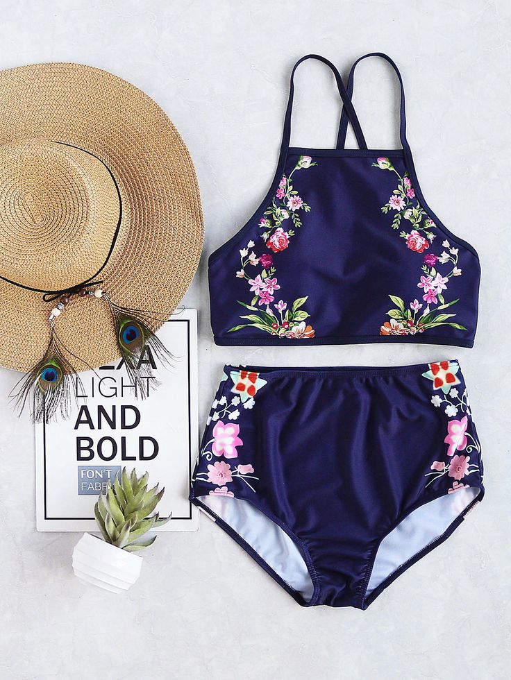Shop by fabric bikinis