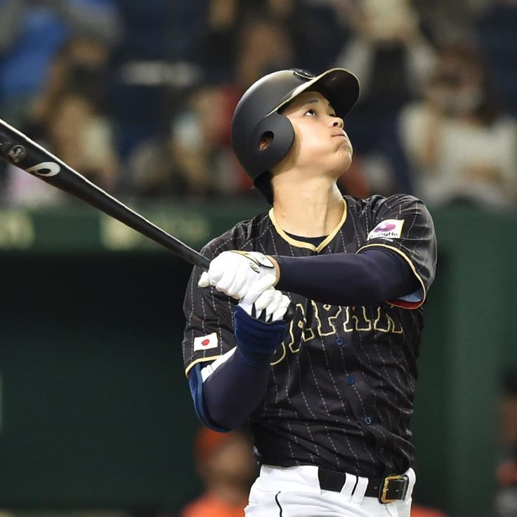 The Los Angeles Angels added one of this year's marquee free agents Friday when they signed Japanese pitcher and outfielder Shohei Ohtani...