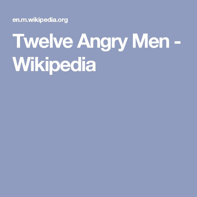 best angry men summer reading images men twelve angry men