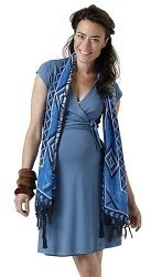Umstandskleider | Schwangerschafskleider | Umstandsabendkleider