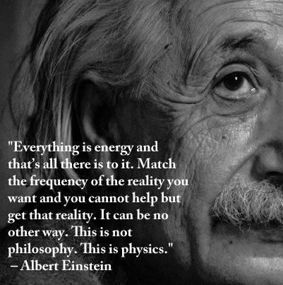 Explore - Google+Thoughts, Physical, Ghosts Adventure, Daily Inspiration, Einstein Quotes, Truths, Albert Einstein, Energy