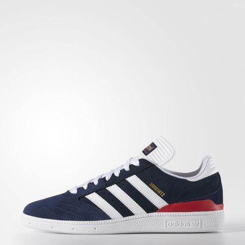 http://www.adidas.dk/busenitz-sko/F37339.html