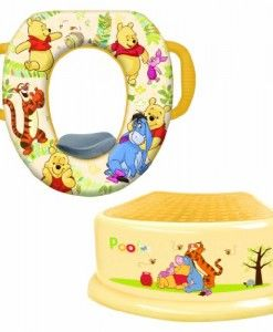 Disney-Soft-Potty-and-Step-Stool-Combo-Set-Winnie-the-Pooh #disney toys #hammering toys #pounding toys #kids toy #cheap toys online #cheap kids toys #best kids toys #unique kids toys #toys for toddler boys #toys for children