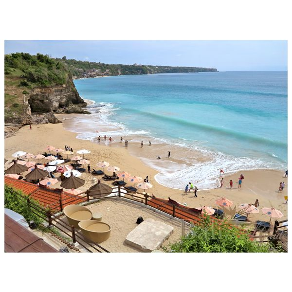 Uluwatu is the name for the extreme southern tip of the large, rugged and dry area referred to as the Bukit peninsula in South Bali.  Click on the link to learn more. http://www.balihotelguide.com/Uluwatu.aspx  #balihotelguide #balitransport #balipackages #baliinfo #baliaccommodation #balitipsandadvice #balihotel #balivilla #baliresort #balibeach #dreamland