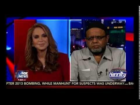 cee vee muslim personals Dating beaumont female, adult personals online sex dating in beaumont 1,500,00 daily active members.