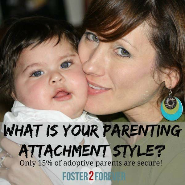 359 Best Images About Foster Care / Parenting Support On