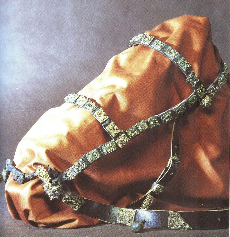 74 best viking horse items images on pinterest vikings