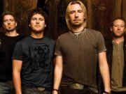 Nickelback Lyrics http://www.musica.com/letras.asp?letras=282