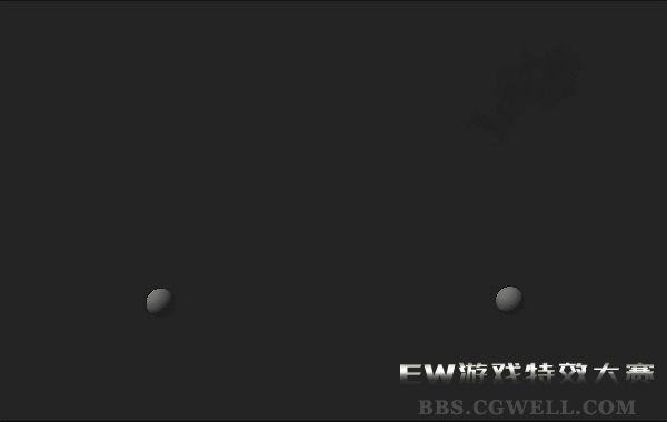 《EW特效大赛》参赛作品_题目一_小小闪...