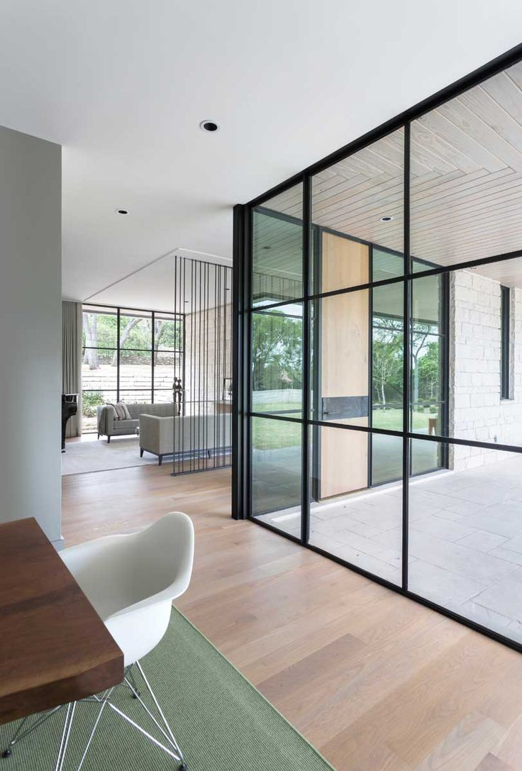 Modern Architecture Windows 131 best steel doors & windows images on pinterest | steel doors