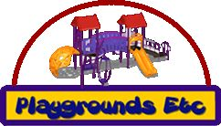 I would like to have a playground built for my kids to have fun with during the summer months. Our yard is fun, but it is not as fun as a playground might be. I just want to see the kids faces if I were to get one for them.