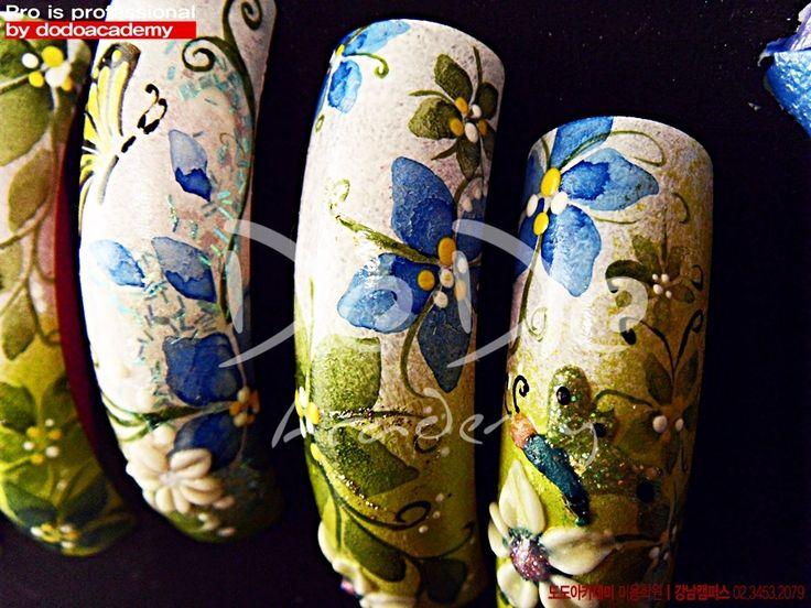 네일아트국가자격증 도도아카데미 강남본원 http://blog.naver.com/kalavin0070/220233973869
