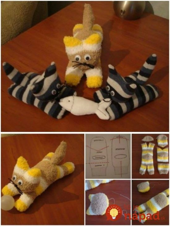 diy-sock-kitten-free-patterns-and-tutorials-the-whoot-550x733