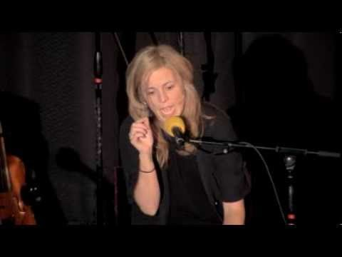 Maria Bamford At The Bridgetown Comedy Festival