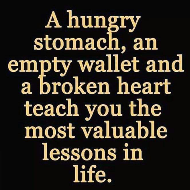 Pin On Life Lessons Quotes And Sayings