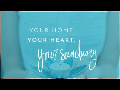 Oh my gosh, it's here!  The 'Create Your Home, Your Heart, Your Sanctuary' Course is live! I'd love you to join me when the course starts on Monday 25 July. Over fourteen weeks we will dive deeply into the seven aspects of the 'Your Home, Your Heart, Your Sanctuary' Manifesto, helping you to connect with and create a beautiful sanctuary in your home and life. For all the details and to watch the course video please visit my website. I hope to see you there!