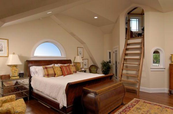 50 Bei Letti Coloniali Per Una Camera Da Letto Accogliente Decorazioni Casa Coole Betten Gemutliches Schlafzimmer Zimmer