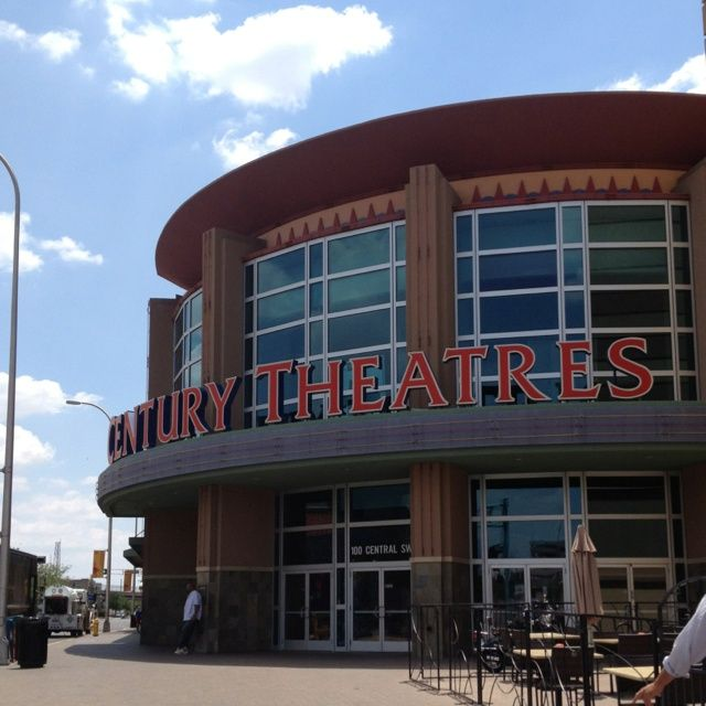 17 Best Images About Theatres On Pinterest: 17+ Best Images About NEW MEXICO MOVIE THEATRES On