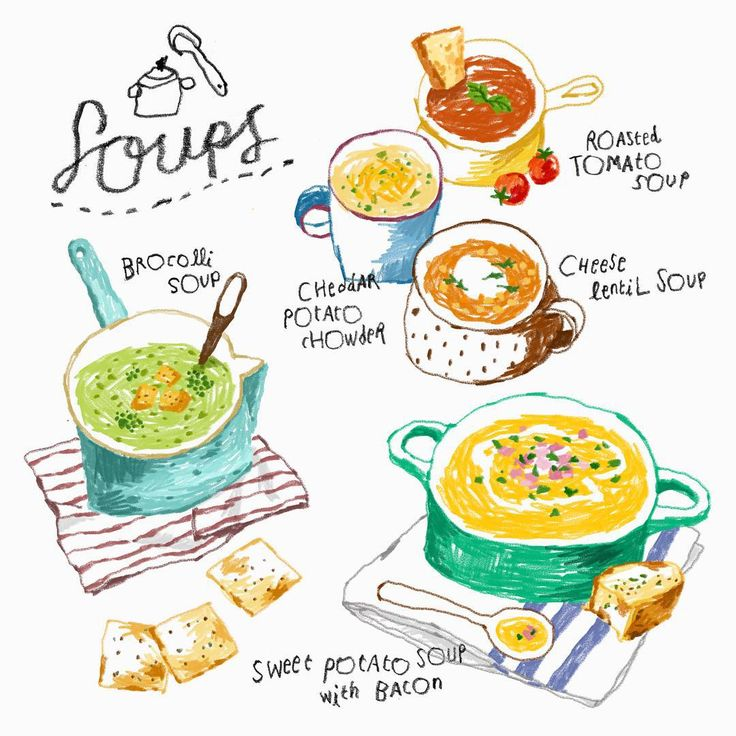 #illustration #drawing #doodle #draw #art #food #foodie #soup #foodporn #colorful #instafood #restaurant #potato #foodstagram #delicious #warm #eat #healthy #cheese #일러스트 #드로잉 #그림 #수프 #가을 #고구마