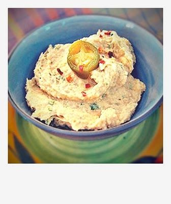 17 Best images about Gluten free on Pinterest | Chowder ...