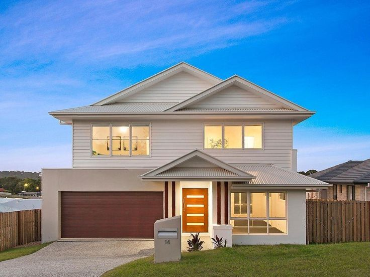 Build your dream home with Highlife Homes Gold Coast.