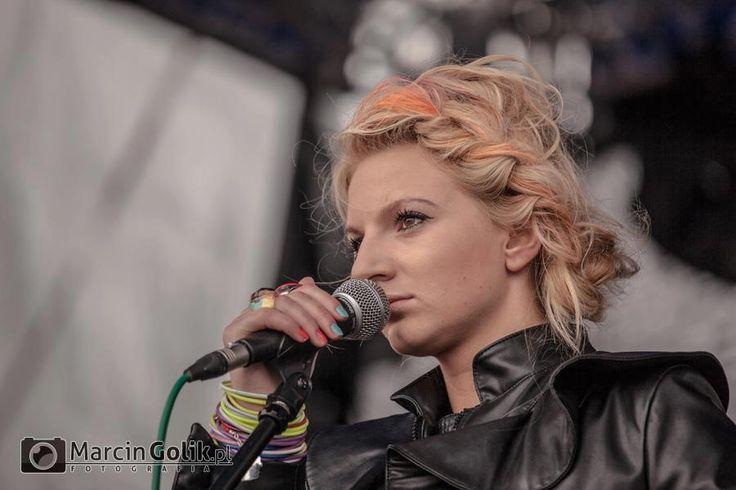 TAKLoopNIE na Bałtyk Festiwalu