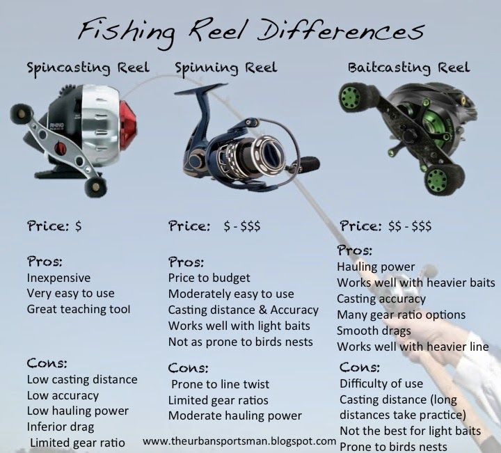 1000 ideas about fishing tips on pinterest bass fishing for Bass fishing rod selection guide