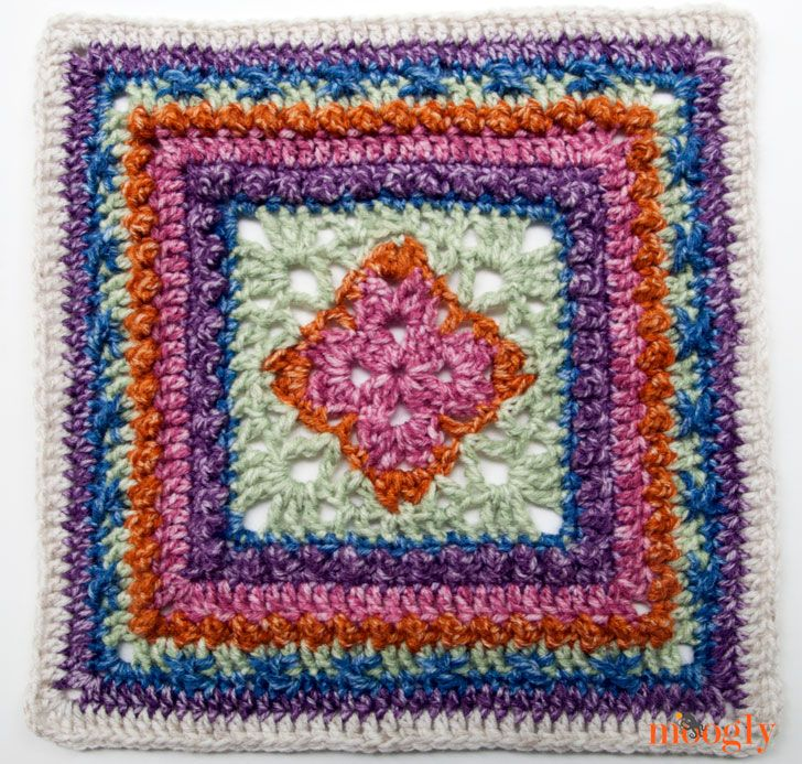 Free Crochet Pattern On Moogly : 17 Best images about 2016 Moogly Afghan Crochet-Along on ...