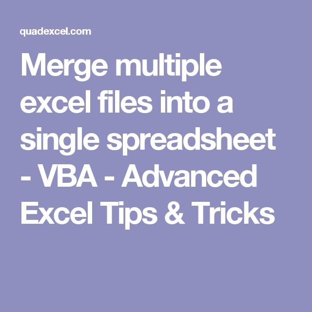 138 best Excel images on Pinterest Computer tips, Computer science - spreadsheet software free download for windows 8