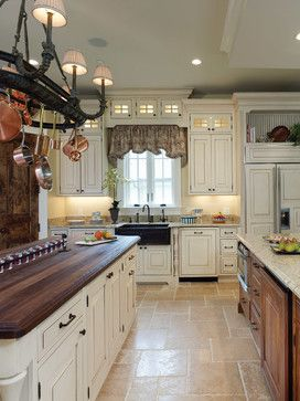 1000 Images About Kitchens On Pinterest Eclectic Living Room Inset Cabine