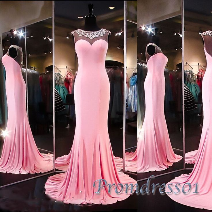 65 best prom dresses images on Pinterest | Evening gowns, Party wear ...