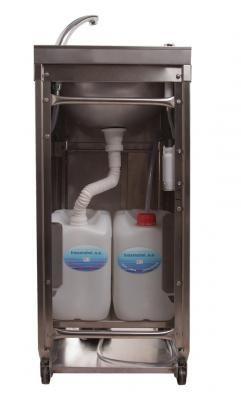 lavamanos portatil - Buscar con Google