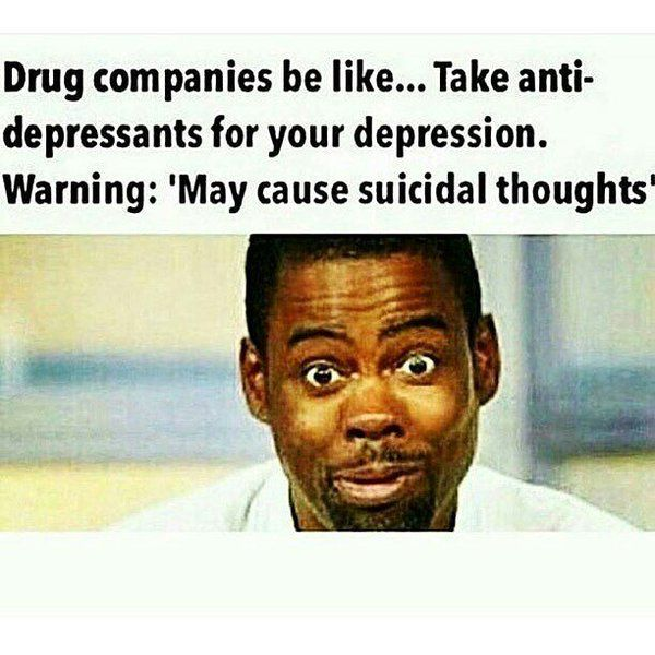 Image result for big pharma drug pushers