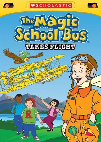 flight school how to fly a plane for sale