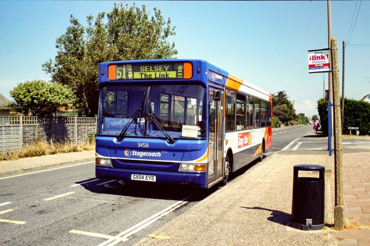 Stagecoach South 34531 GX04EYD - bfso - Selsey  02/07/06 -  http://ift.tt/2iogfrY IFtemppicpinned in Building blocksdownld in ios #December 30 2016 at 03:38PM#via IF