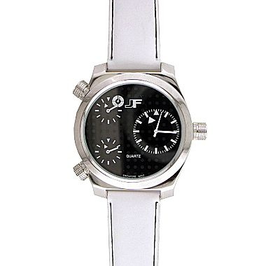 Image result for JF watches
