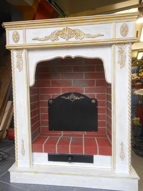 180 best moulure d corative bois resine pour meuble et decoration images on pinterest home. Black Bedroom Furniture Sets. Home Design Ideas