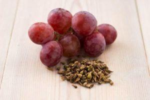 Selamat datang diblog kami kali ini saya akan membahas tentang Khasiat Biji Anggur Untuk Kesehatan Mata.