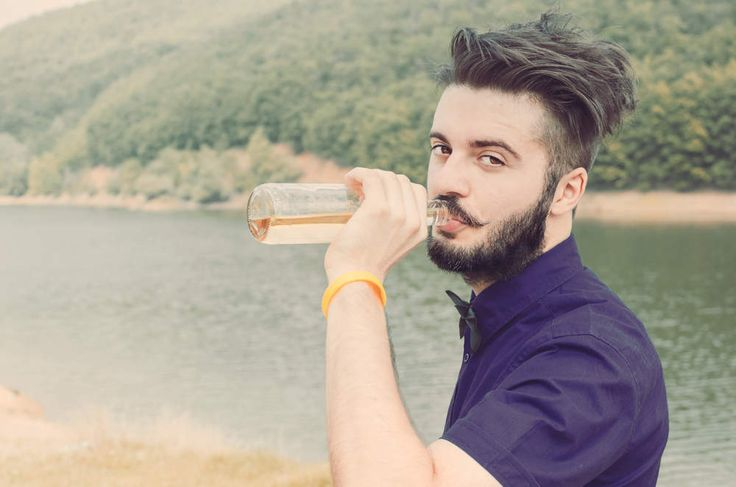 A Beer Company Will Pay You $12,000 To Travel and Drink Beer All Summer